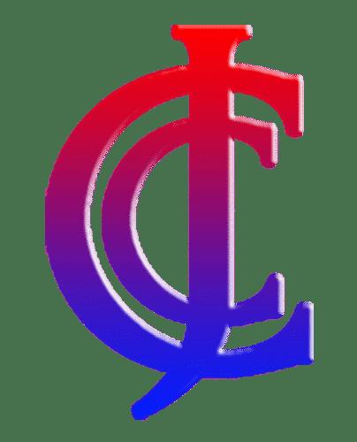 CJ-CARLOS-LOGO-3 copy