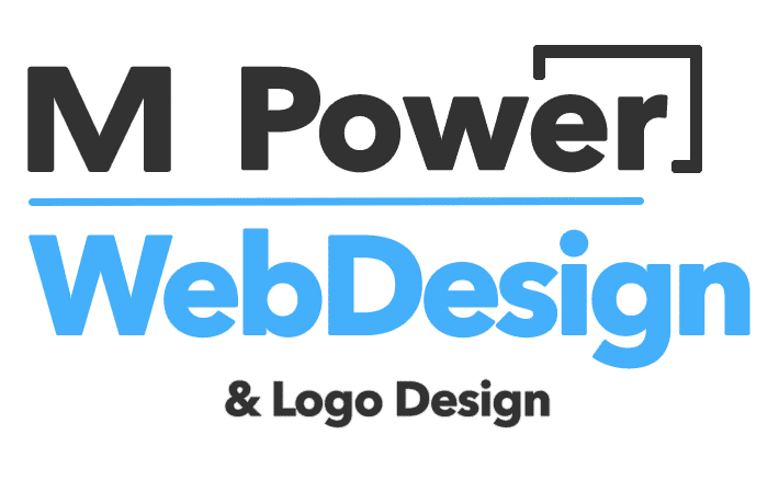 M-Power-web-design-logo-5