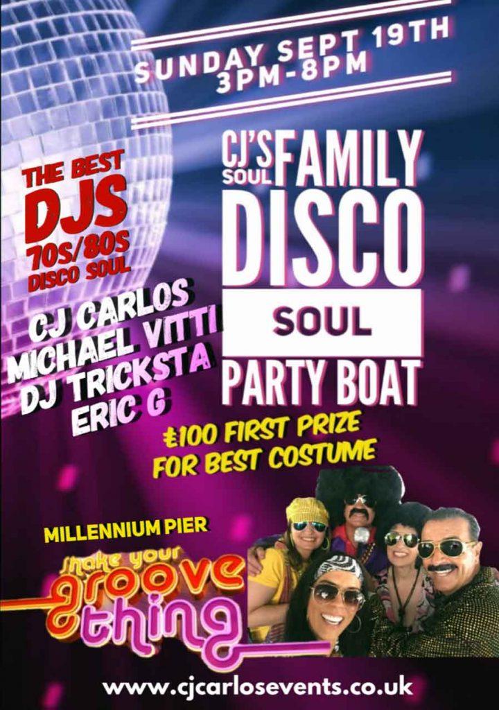 cj-carlos-soul-family-boat-2021